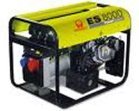 manutenzione generatori