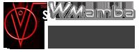 Wmamba Soluzioni Web & Software