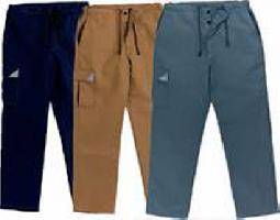 Pantalone Edis