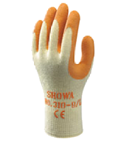 Guanti Showa Grip