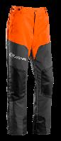 Pantaloni Antitaglio CLASSIC
