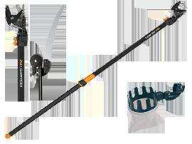 Fiskars Universal Cutter